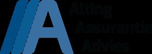 Alting Assurantieen Advies Leeuwarden en omgeving